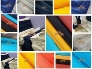 100 Pure Cotton Voile Light Weight Fabric 44 Inches Soft Mulmul Indian Fabric