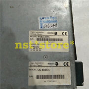 For Used Fagor Psb3-8055 Uc 8055/a Cnc System Servo Drive