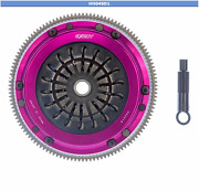 Exedy Racing | Hyper Single | High Performance Clutch Kit Hh04sd1