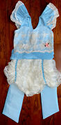 Girls Clothing Childrens Victorian Style Clothing Handmade