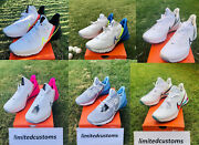 New Nike Air Zoom Infinity Tour Crimson White Black Nrg Ct0540 All Color And Size