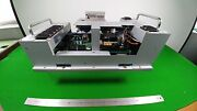 Nachi Robot 6-aixs Amplifiers Rix1120 Used Dhl Intand039l Shipping