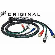 Tectran 169157 Airpower Line - 15ft -3 In 1