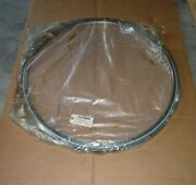 Kaydon Slewing Ring Bearing 45 Outside Dia. Thin Section Turntable 13000 List