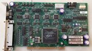 1pc Used  Ono Sokki 48mr138a Data Acquisition Card Tt8