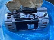 Hyster 2094610 / Yale 8539595 Forklift Pump Motor 36v New Unused In Box
