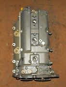 Suzuki 200 Hp Df200 4 Stroke Cylinder Head And Cover Pn 11103-93j13 Fit 2013-2019+