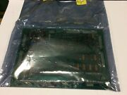 System Control 200 D7-941-012-8 Ncc-194v-0 Printed Circuit Board Prc W80he2-24dc