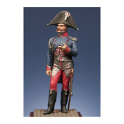 Officer Of The Polish Lancer Painted Tin Toy Soldier Pre Sale | Art Quality