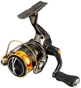 Free Shipping Shimano Spinning Reel 17soare Ci4+ 500s Japan Import