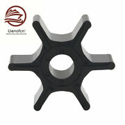 Outboard Engine 17461-98500/01/02/03 Water Pump Impeller For Suzuki 2hp 3.5hp