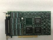 1pc Used General Standards Corporation Pci-hpdi32a-print
