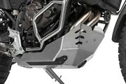 Touratech Motor Protection Engine Spoiler Expedition Yamaha Tenere 700