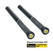 Touratech Suspension Competition Closed Cartridge For Bmw S1000rr Since 2015