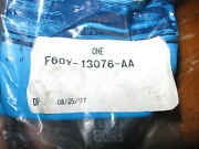 Oem Nos Ford 1996 Lincoln Continental Wire Harness Marker Lamp Corner F6oy-13076