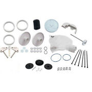 Jandy Zodiac 9-100-9010 Factory Tune Up Kit For Pool Cleaners