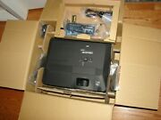 Brand New In Box Christie Lx400 Xga Conference Room Projector