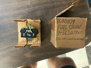 1954 1955 1956 Dodge Truck Gas Fuel Gauge Nos Mopar 720
