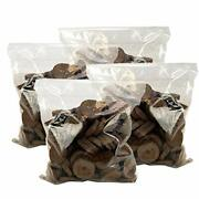 200 Count- Jiffy 7 Peat Soil 42mm Pellets Seeds Starting Plugs Seed Starter