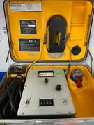 Revere Aircraft Electronic Load Cell Calibrator 25000 Lbs