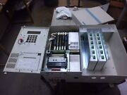 Q2000-307 Q449972 Eeco System 2000 Series Eecosystem2000series Eeco Systems Tank