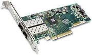 Xilinx Xtremescale Sfn8522-onloaddual-port 10gbe Sfp+ Network Adapter