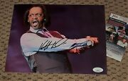 Katt Williams Signed 8x10 Photo Autographed Jsa