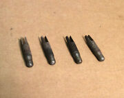 1964 1965 1966 1967 1968 And Other Ford Mustang V8 Randlh Brake Cylinder Pins 4