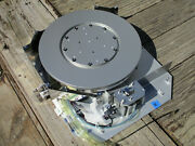 Dainippon Dai Nippon Omron Cooling Plate Semiconductor Manufacturing Tool Lot E