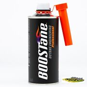 Boostane Professional Fuel Additive 32oz Octane Booster Up To 116 Oct Oct32pro