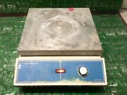 Cole-parmer Torrey Pines Scientific Hp11a C-p Hot Plate