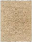 Classic Tabreez Rug Wool - 5and039 X 7and039