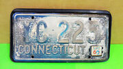40and039s 50and039s 60and039s Hot Rat Rod 32 Ford License Plate Mount Holder Frame Bracket