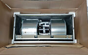 Greenheck Ceiling Exhaust Fan, Model Sp-a700 Local Pick Up Only