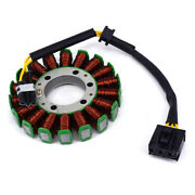 Engine Coil Stator Motorcycle Part For Cbr1000rr Magnetos Engine