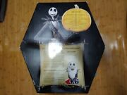 Brand New Limited The Nightmare Before Christmas Ultimate Collectors Dvd Set