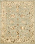 Loloi Majestic Mm6-2-6x14-slate-beige Area Rug - 2and039-6 X 14and039-0