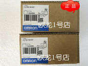 For 1pc Omron Cj1w-nc481 Position Control Unit