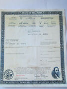 1970 Olds Cutless S.w.  Barn Find Historical Document