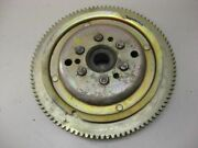 Suzuki Outboard 115 140 Hp Dt115 Dt140 Flywheel Assembly F3t428 32102-94600