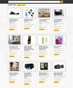 Classified Ads Website For Sale + Free Hosting Installation