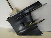 20 Yamaha Pro-v 150 175 200 Outboard Lower Unit Gearcase-150hp/175hp/200hp