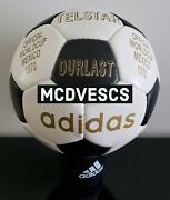New 9 Balls Collection Adidas Official Fifa World Cups From 1970 - 2002