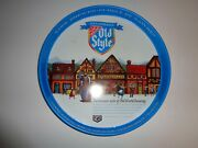 Old Style Beer 12 Tray Heileman Brewing Company Lacrosse Wis.