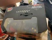 Air Hogs Toysrus Exclusive Battle Tracker Elite R/c Heliopter New In Box