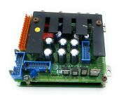 Hernis Scan Systems As Hs039b Rx401power Fastpcb E300750 Surveillance Camera Pcb
