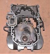 Suzuki 60 Hp Df60a Engine Holder Assembly Pn 51110-88l00-0ep Fits 2010-2012