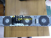 1 Pc For Used Cisco Asr1004-pwr-dc Power Supply