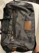 Coach Handbags Used Large Pre-owned