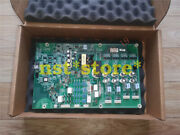 A1a10000432.31m Unit Control Board A1a1-0000432.31m The Appearance Is Beautiful.